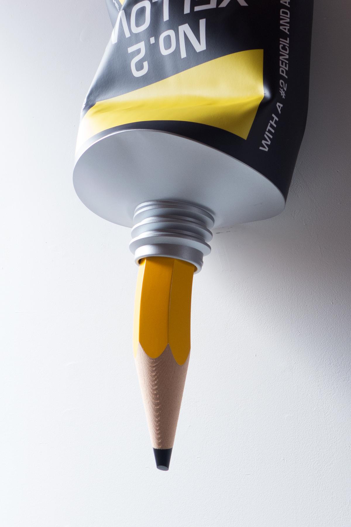 No.2 Yellow - Detail - Miles Jaffe.jpg