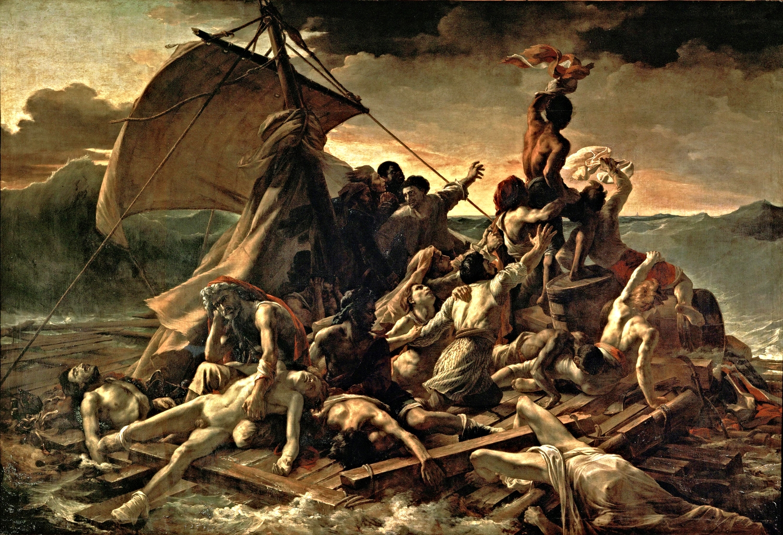 Gericault-The-Raft-Of-The-Medusa.jpg