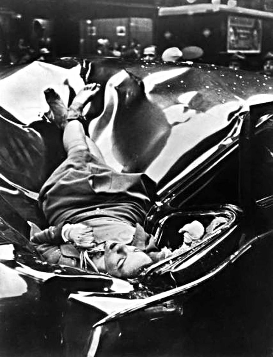 140318-1947-suicide-robert-wiles.jpg