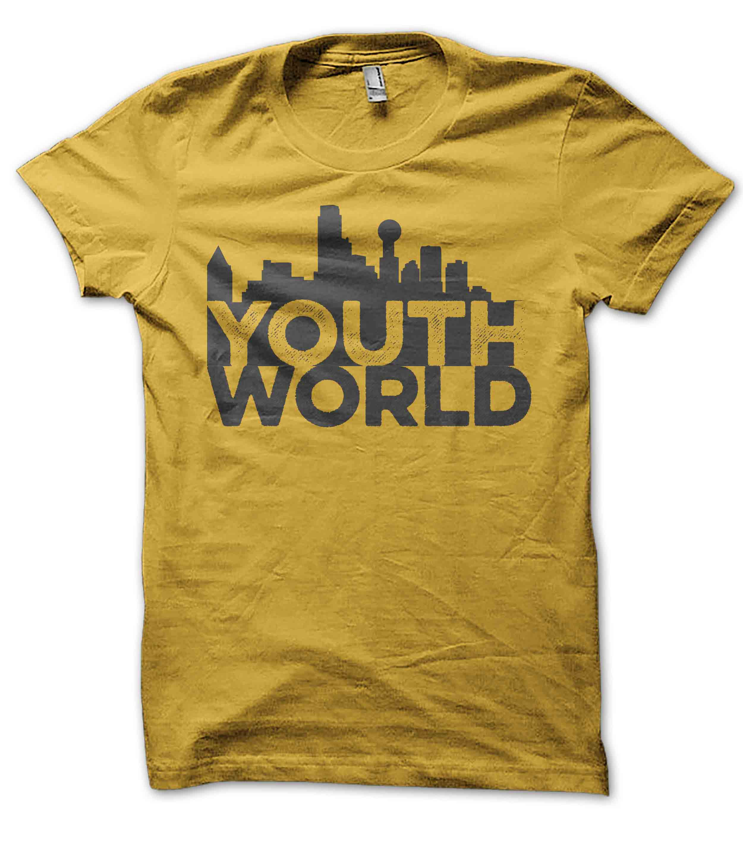 YouthWorldShirt_4a.jpg
