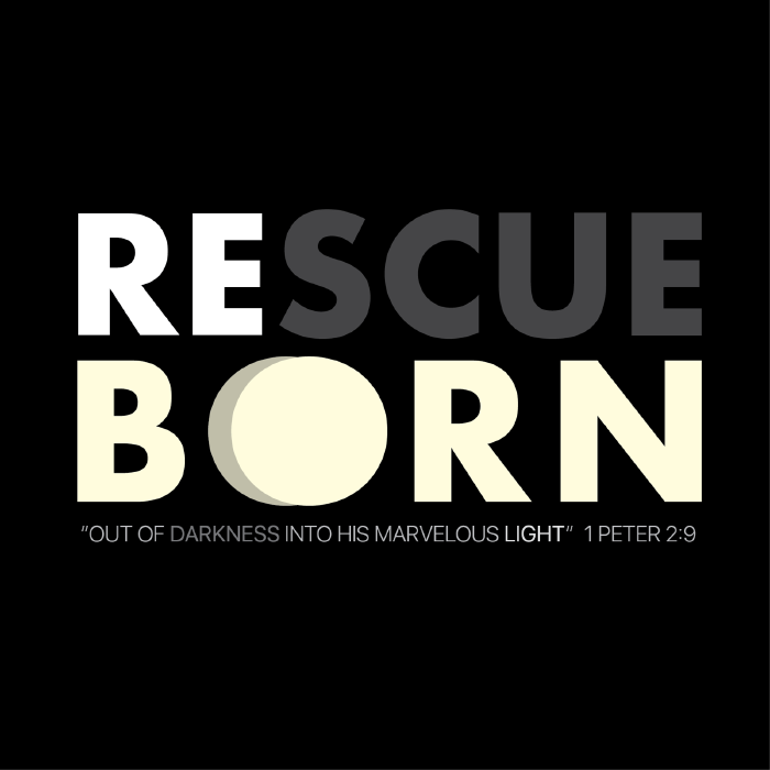 Check out the REborn Challenge! - Click on the link at the bottom of the page for more information.