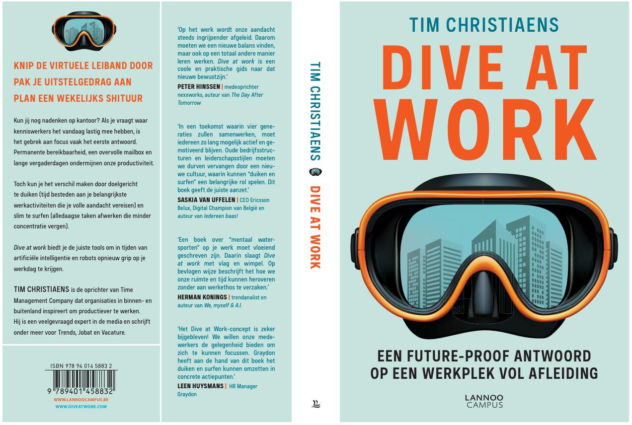 LC_CVR_Dive at work_4.indd 2018-12-11 09-23-56.png