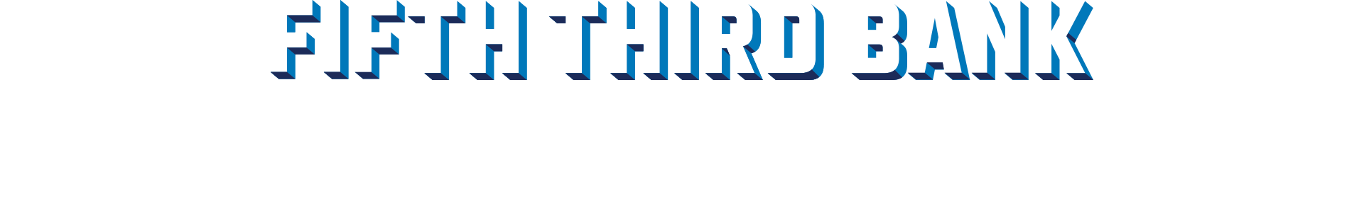 HEADER_Fifth_third_bank.png