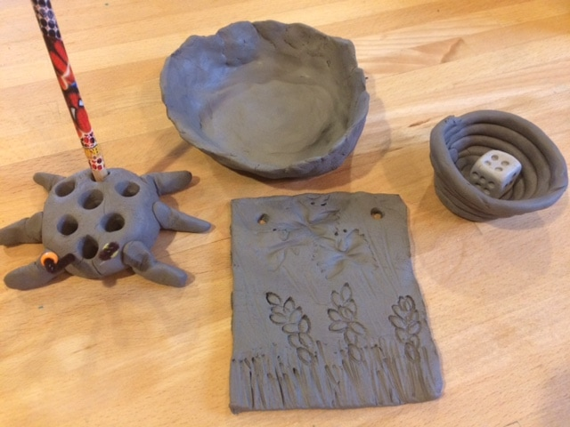 clay-creation-img-5067_orig.jpg