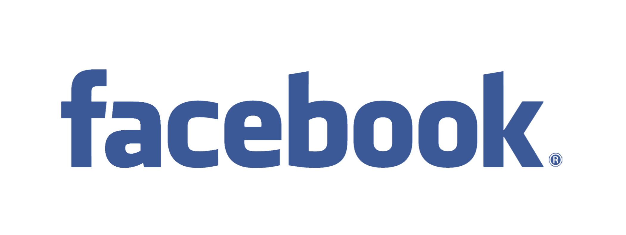 facebook-logo-reversed.png