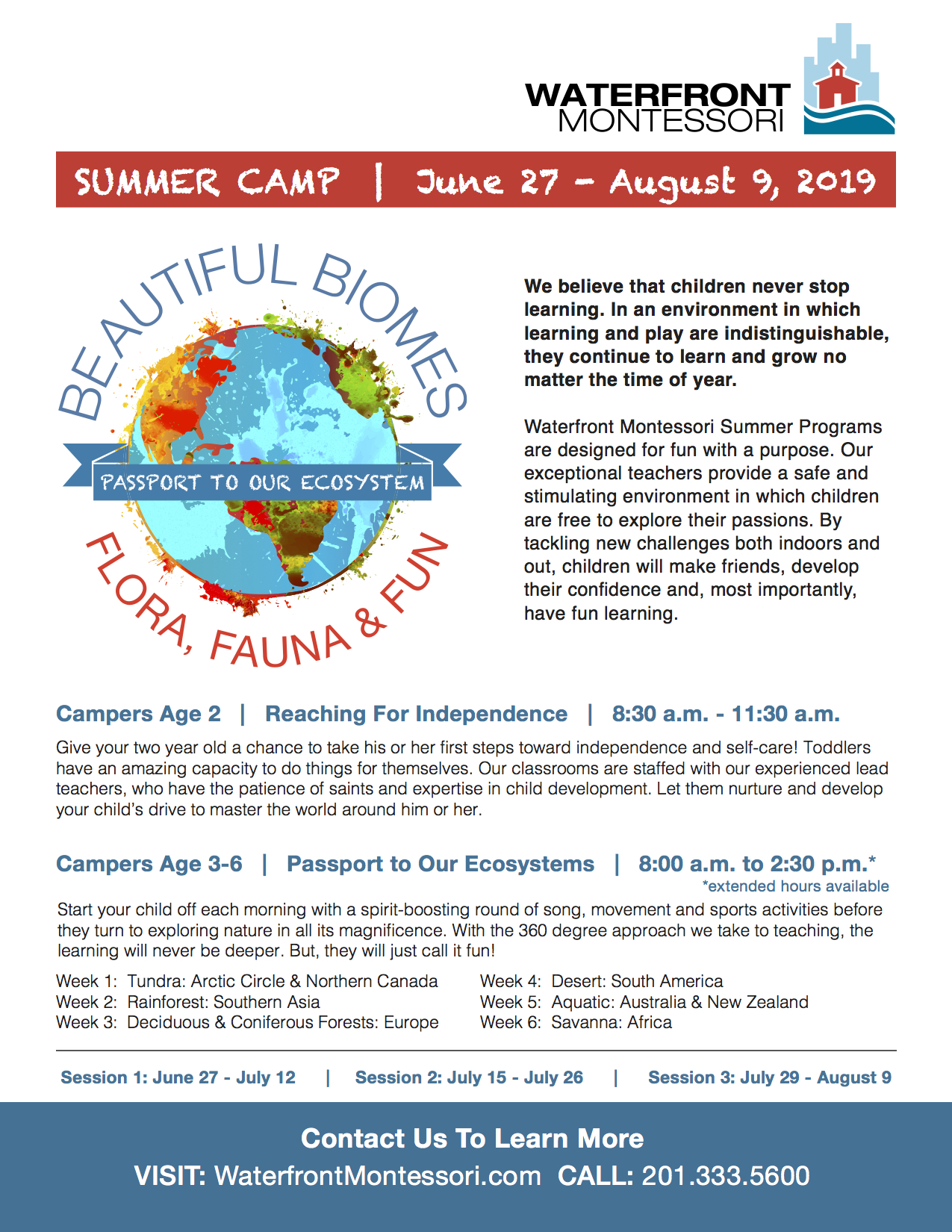 Summer Camp Flyer 2019 Final.jpg