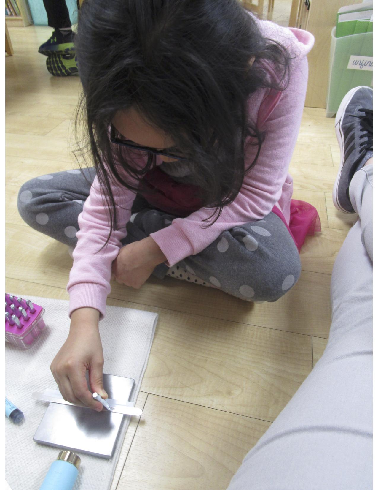 Aarya- Inspirational Bracelets _.jpeg