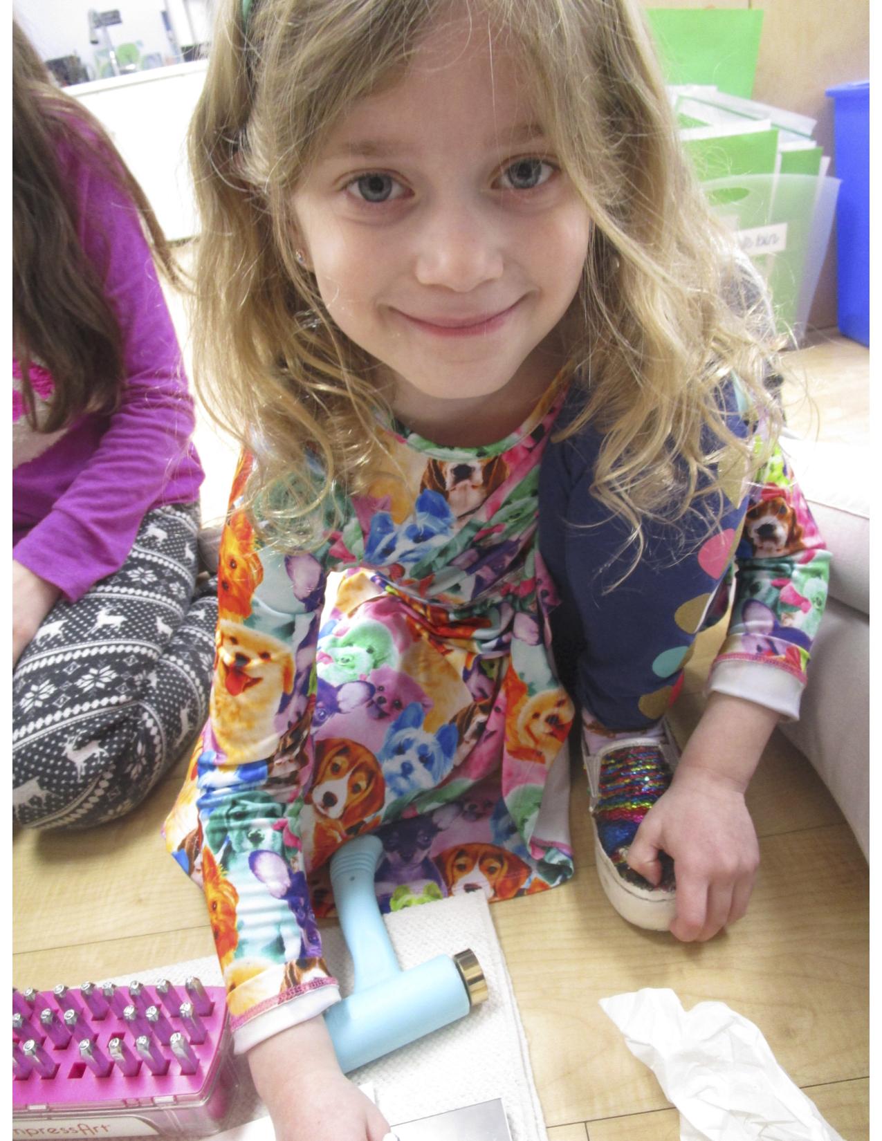 Brooke- Inspirational Bracelets.jpeg