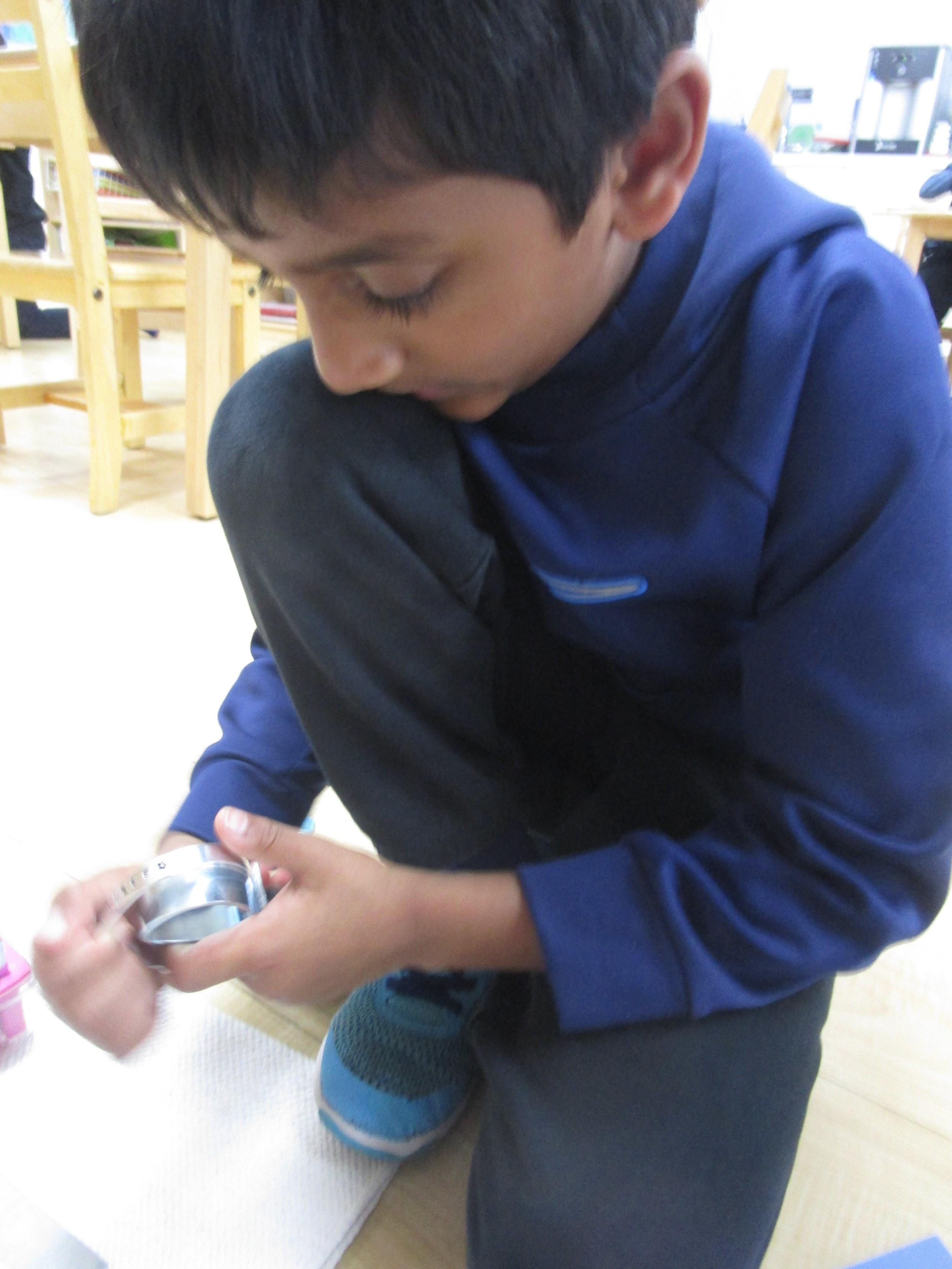 Isaac- Inspirational Bracelets.jpg
