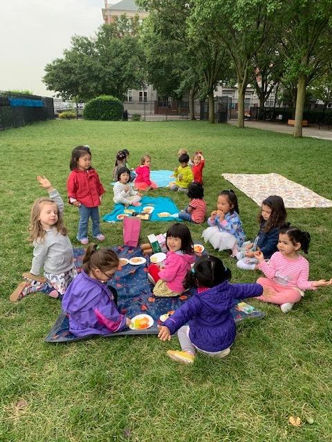 T2 picnic 2.jpg