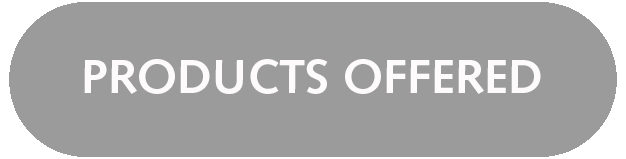 Products Offered.png