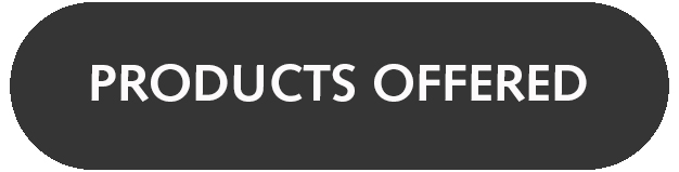 Products Offered_blk.jpg