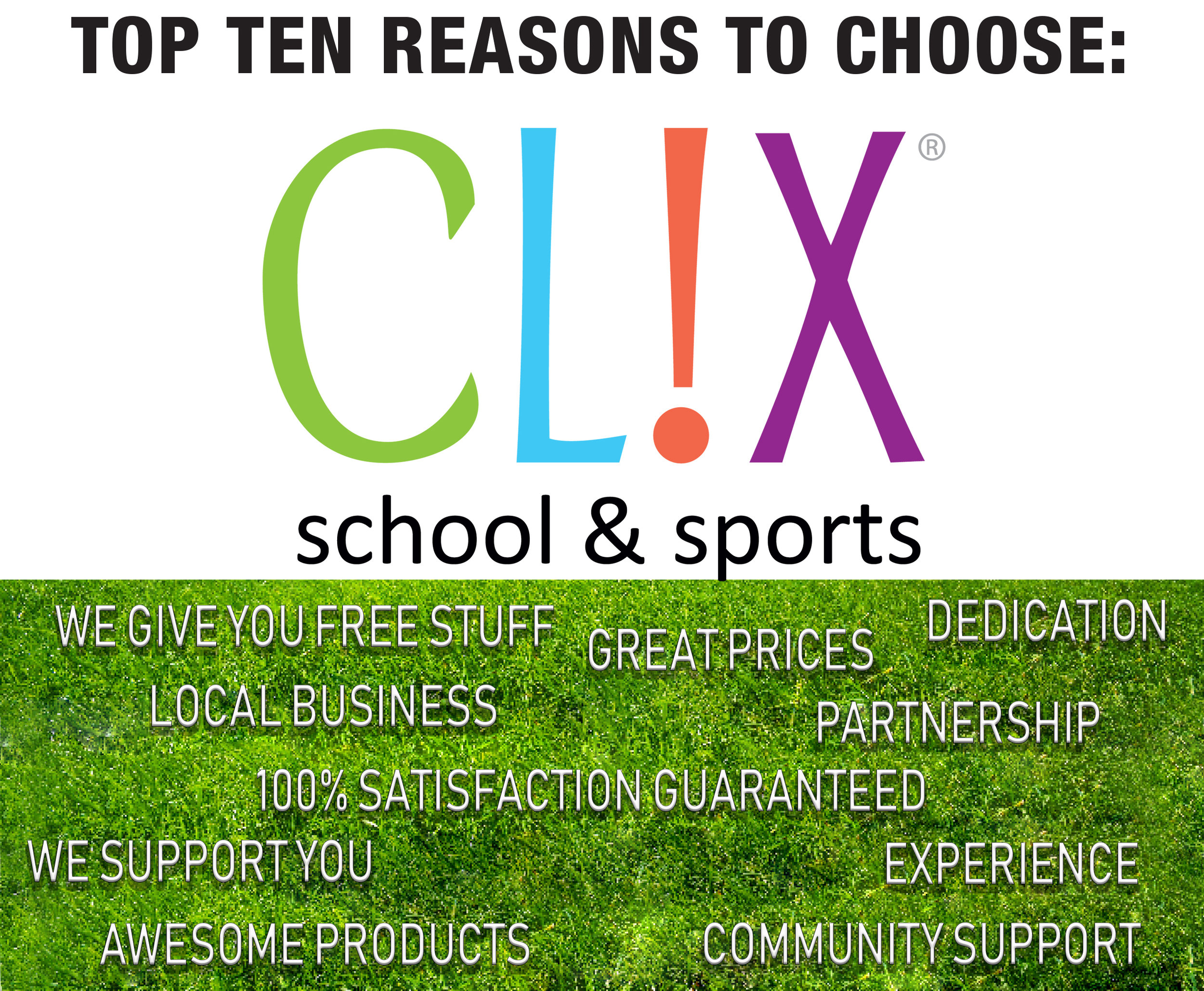 Main Page for Sports Websit.jpg