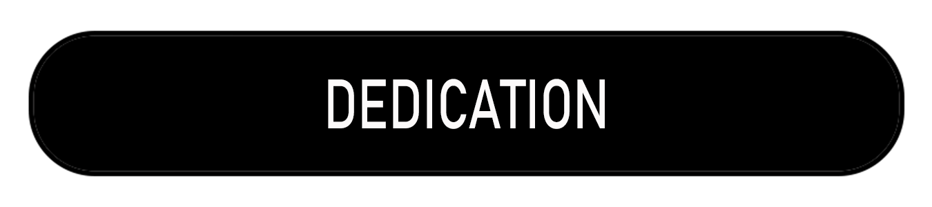 Dedication Button.png