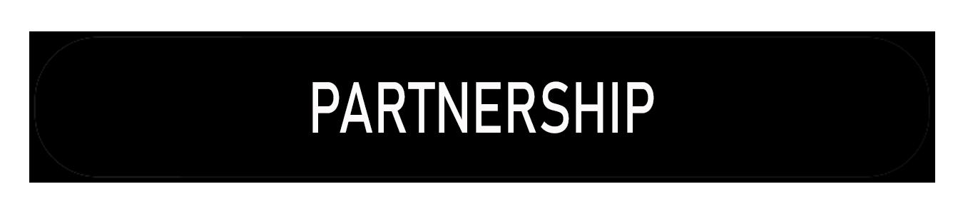 Partnership Button.png