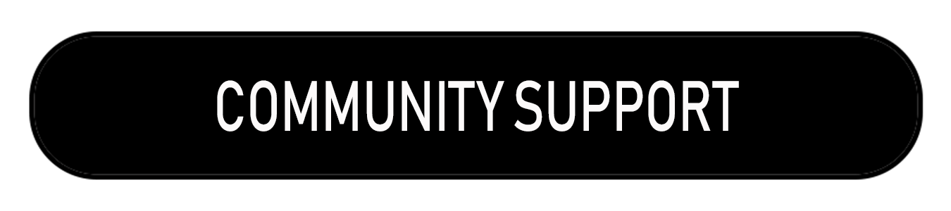 Community Support Button.png