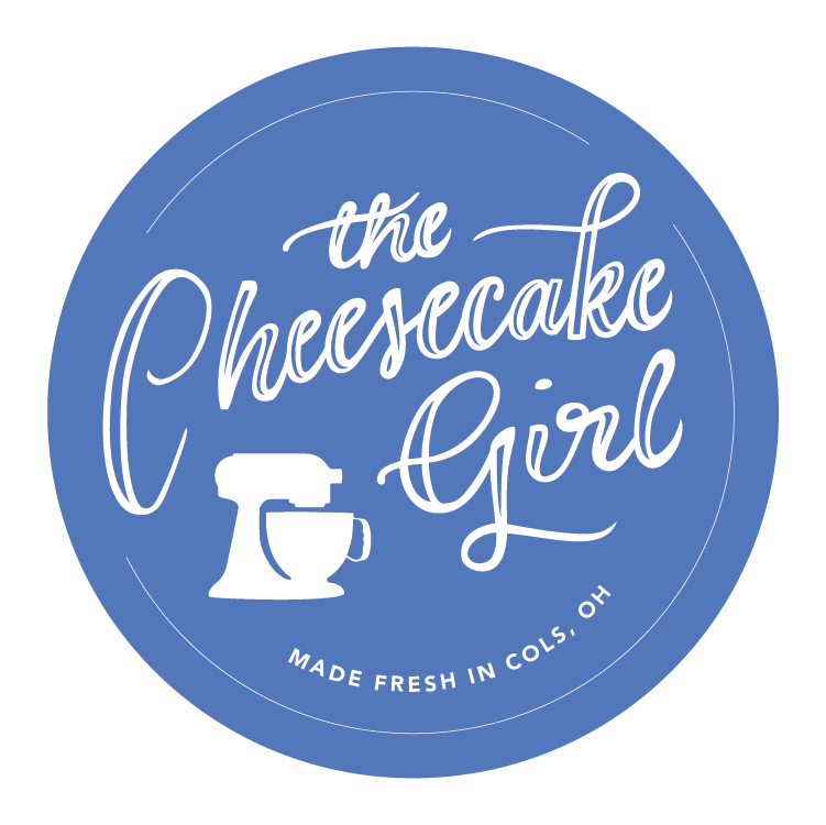 cheesecake girl.png