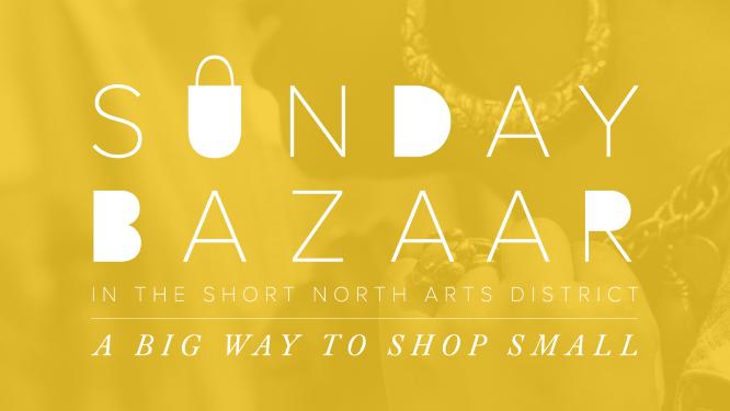 bazaar fb tw graphic.png