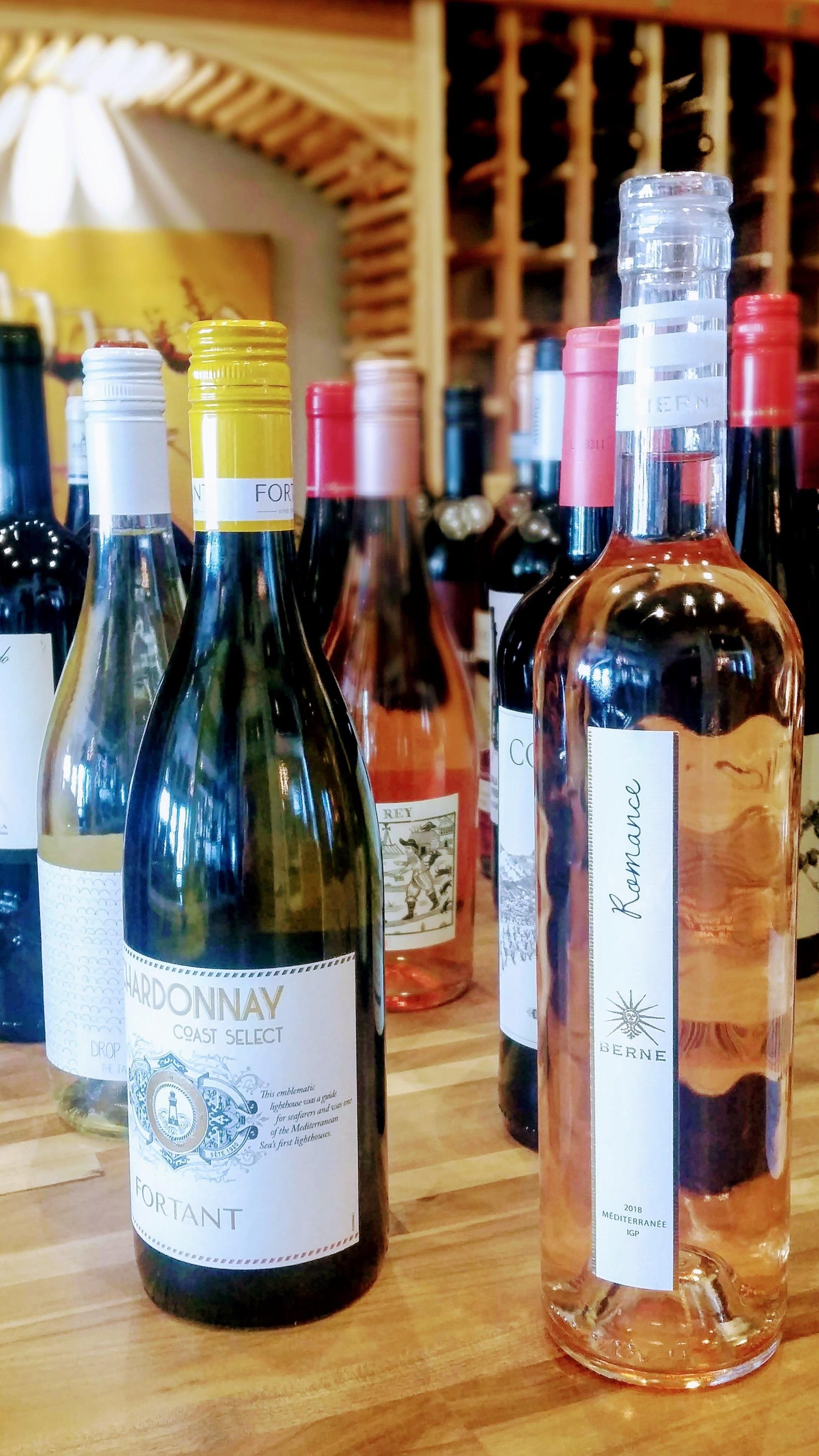 Close+Up+Wine+Bottles+Color.jpg