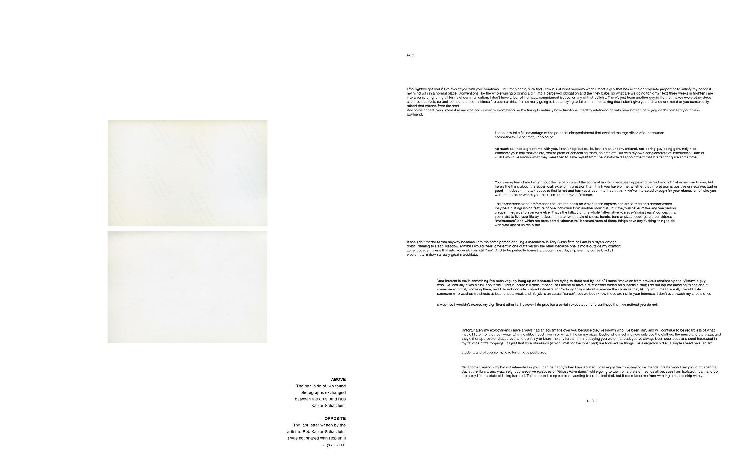 CCA Book 1 Pages7.jpg