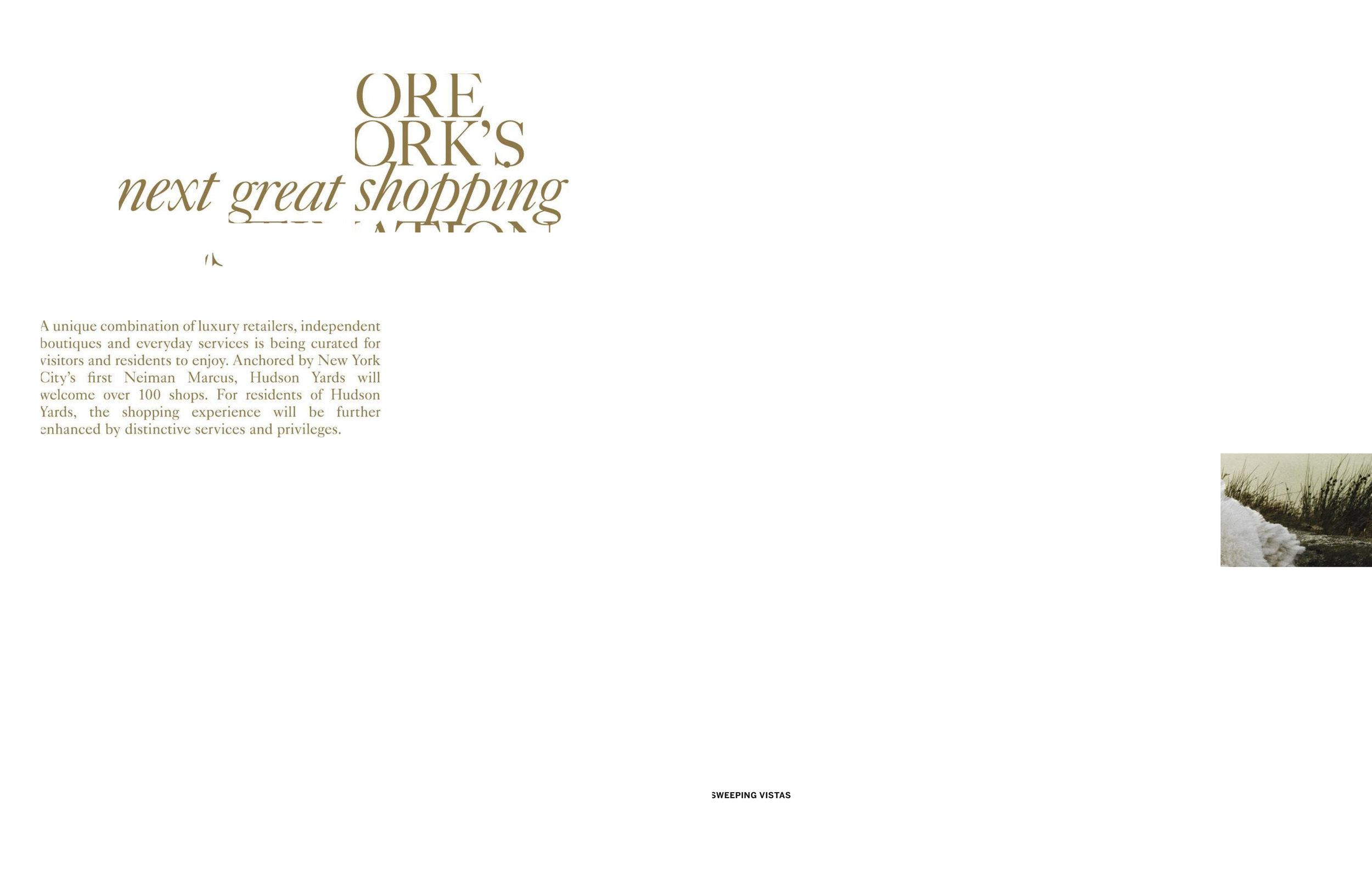 Vogue Favorites Pages63.jpg