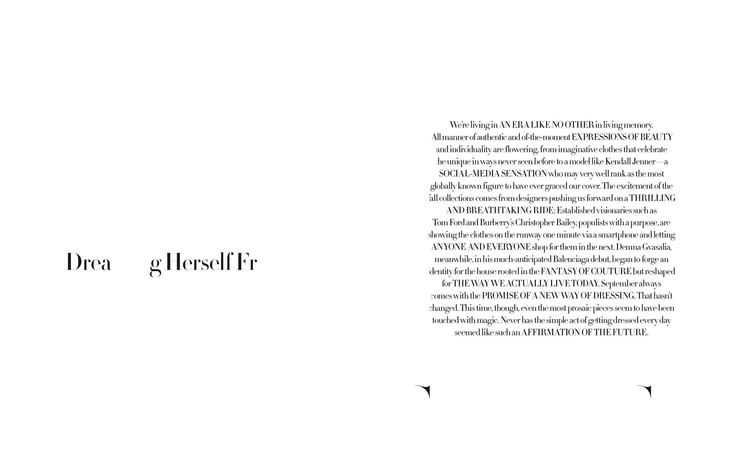 Vogue Favorites Pages72.jpg