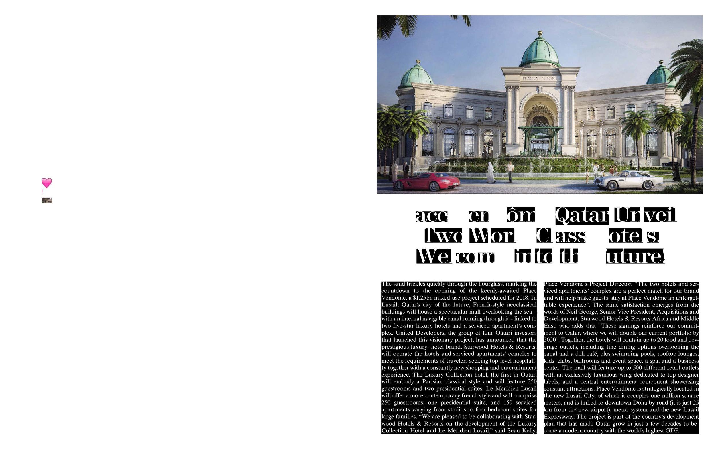 Vogue Favorites Pages71.jpg