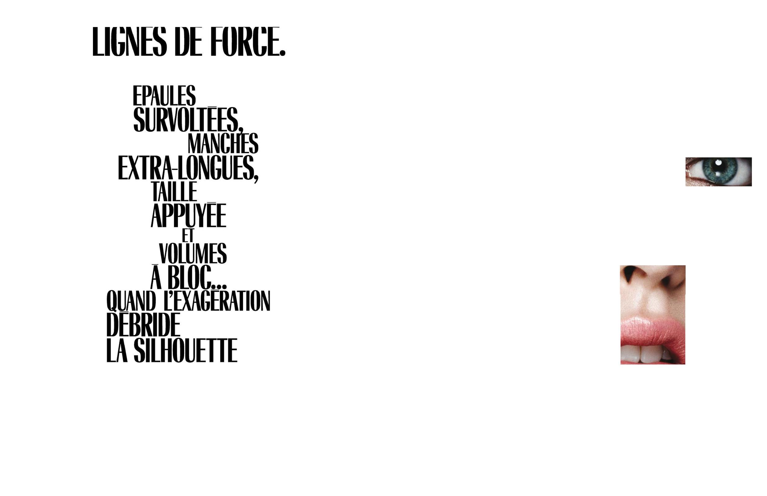 Vogue Favorites Pages76.jpg