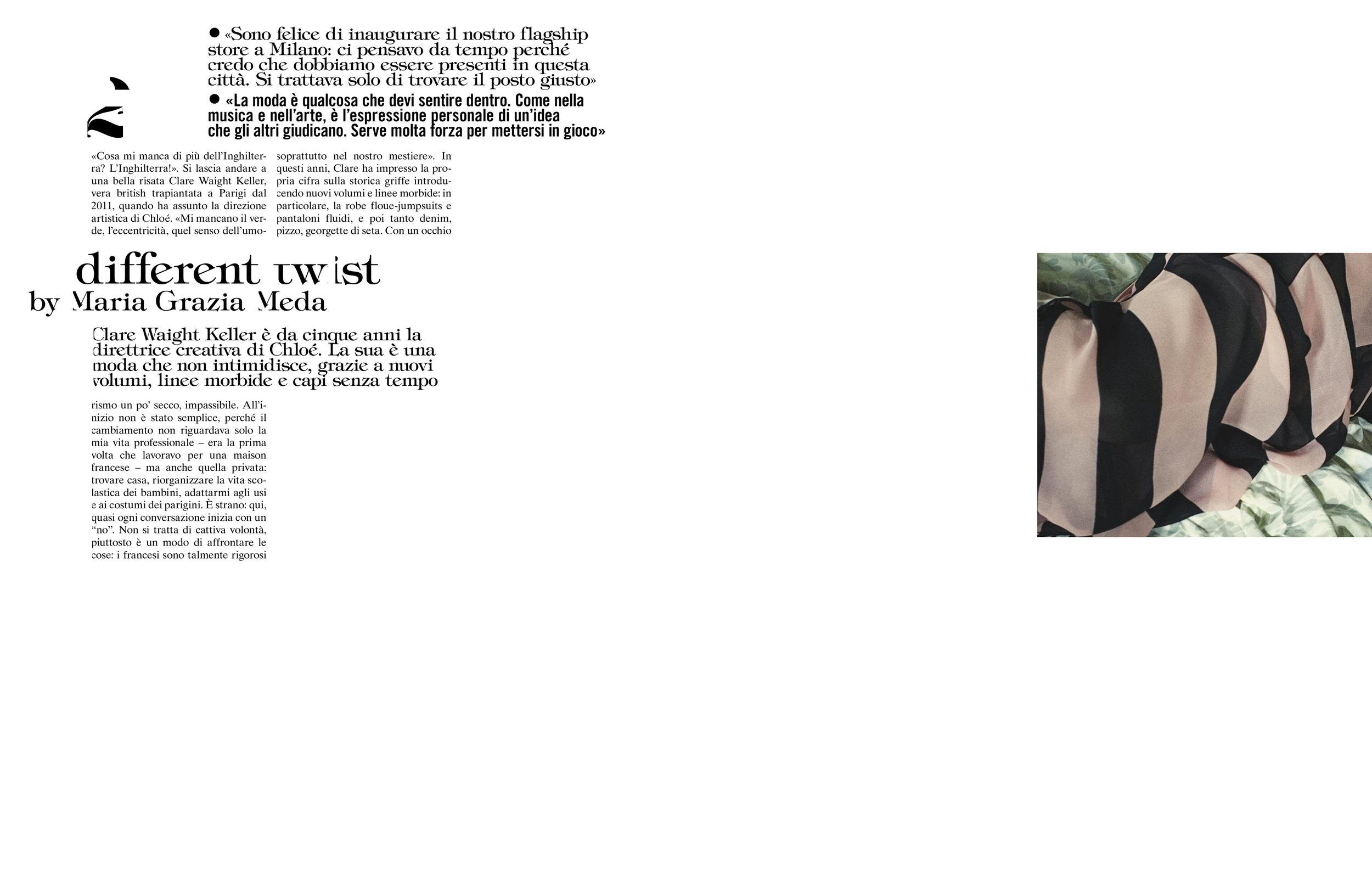 Vogue Favorites Pages78.jpg
