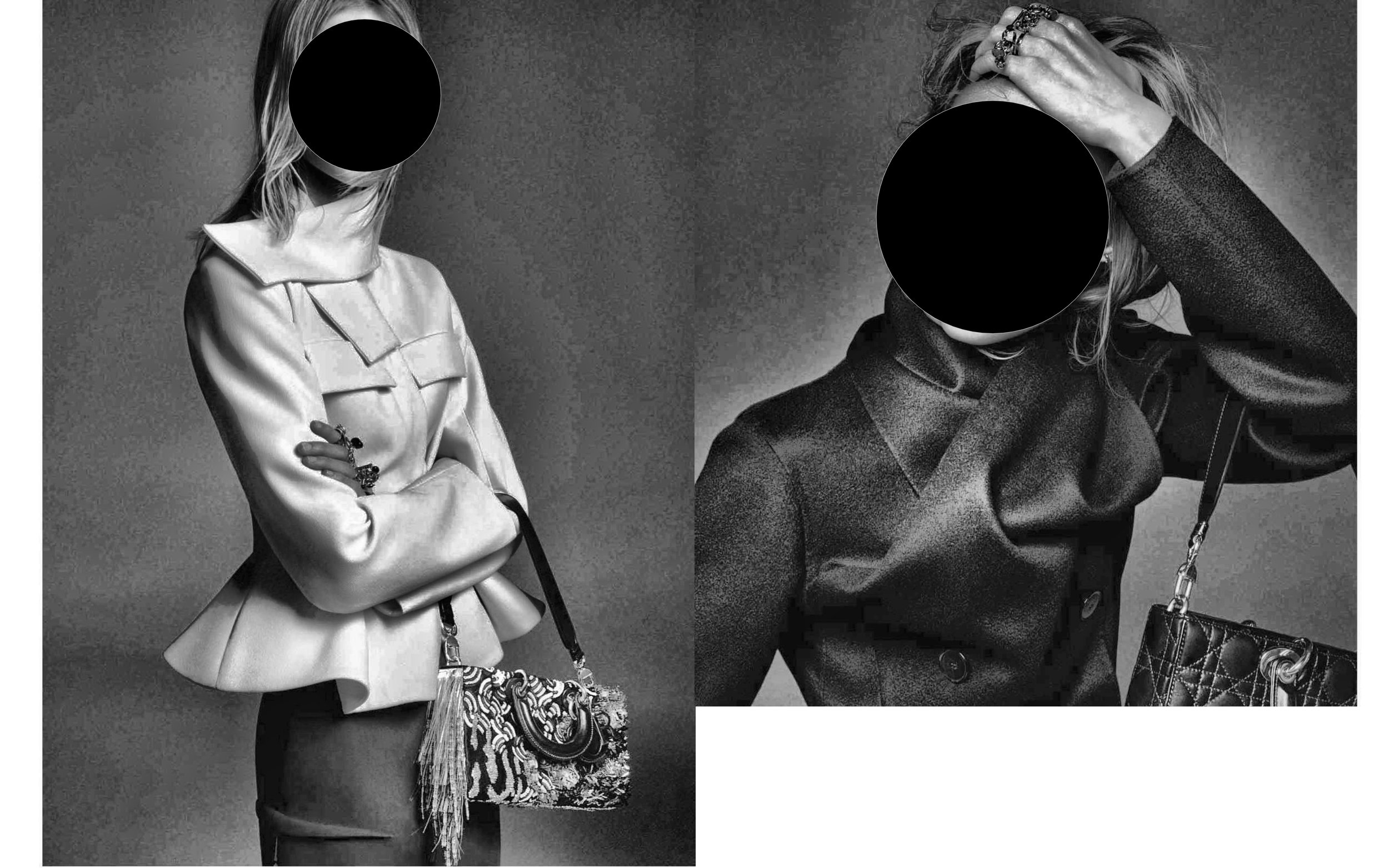 Vogue China Faceless Pages2.jpg