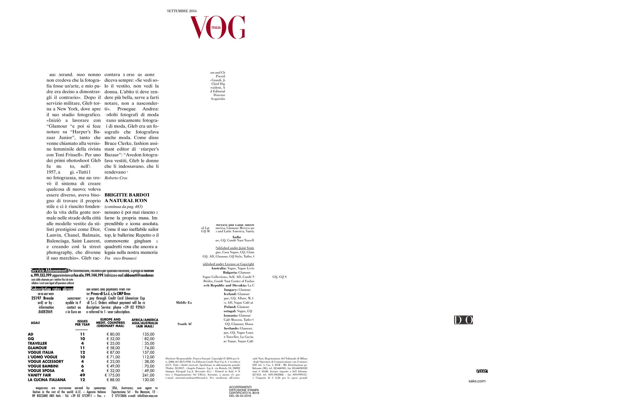 vogue291.jpg