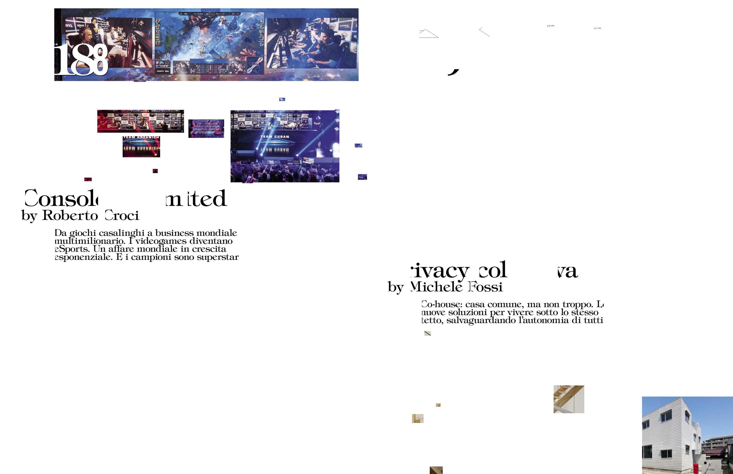 vogue143.jpg