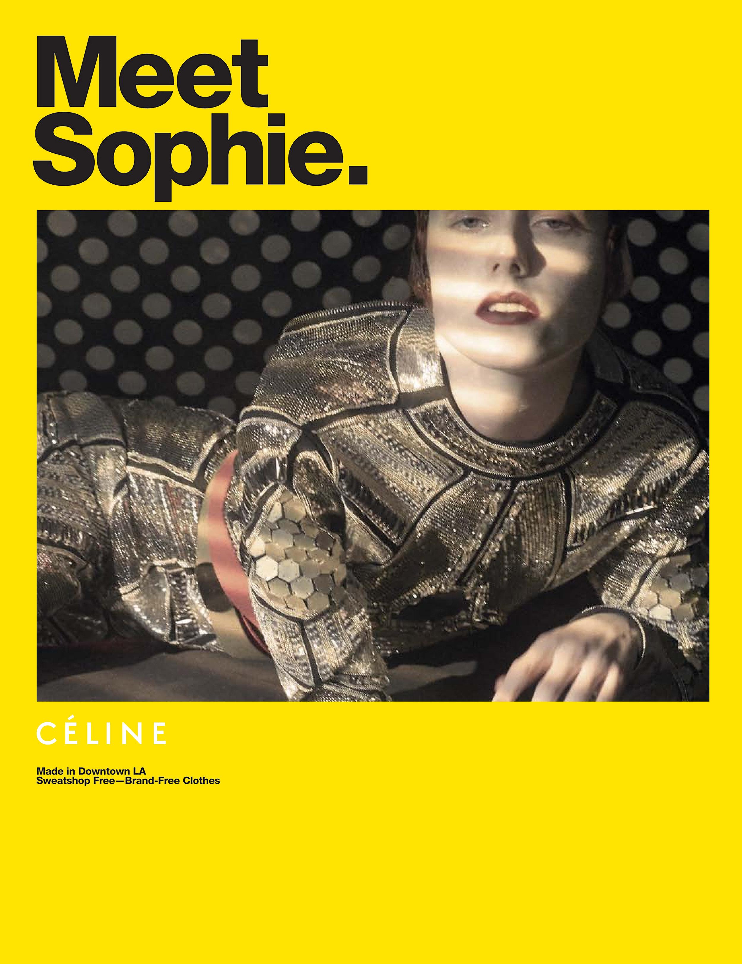 Sophie ad.jpg