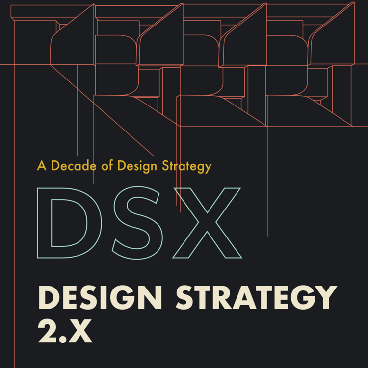 dsx-01.png