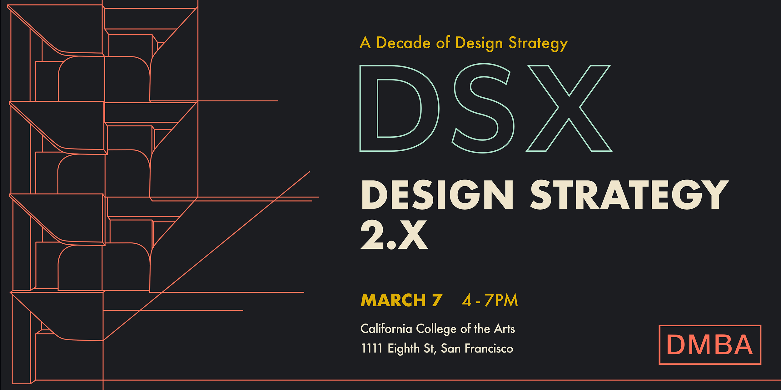 DSX_EventbriteBanner.jpg