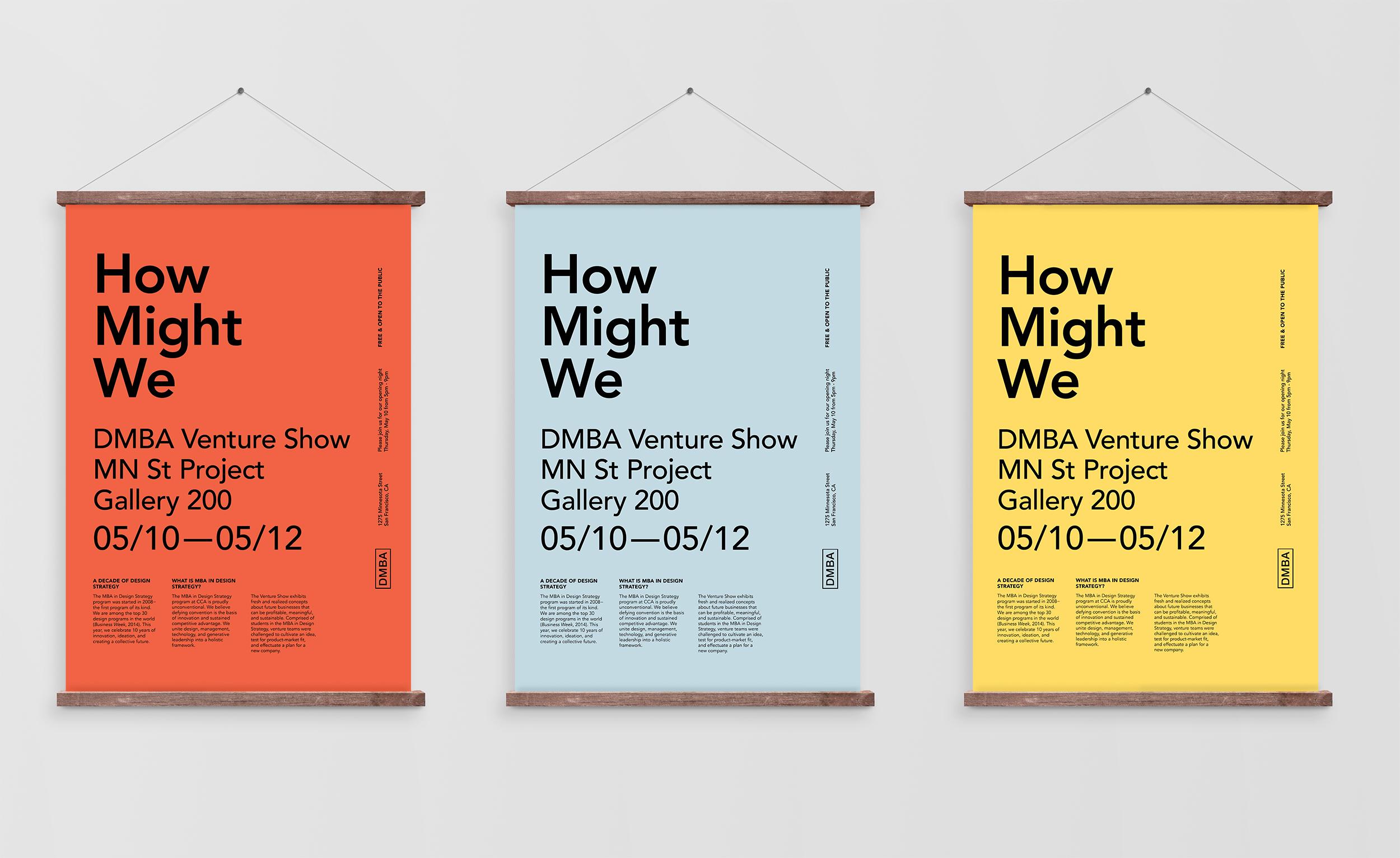 posters-01+copy.jpg