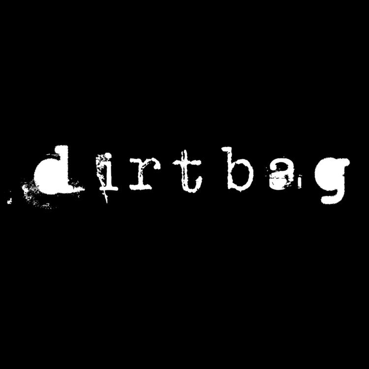 dirtbag+(1).png