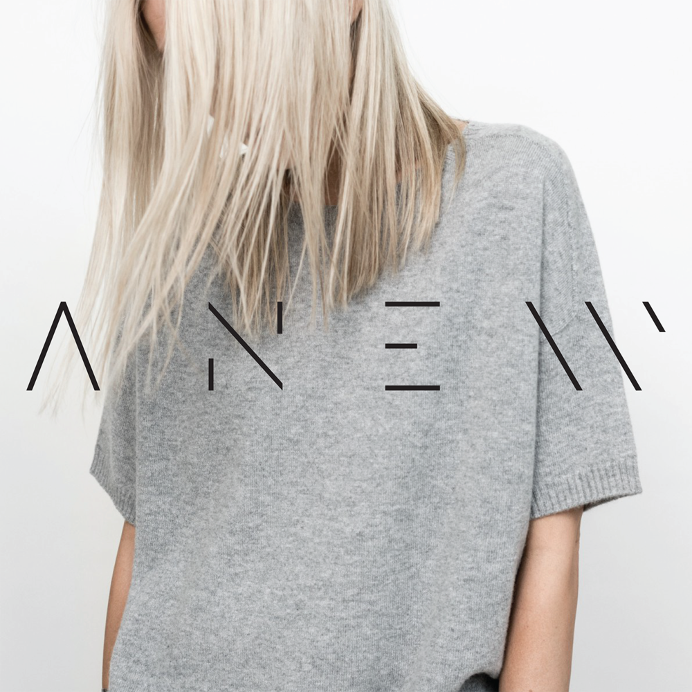 anew+(1).png