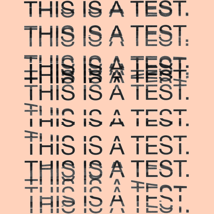 test-01.jpg