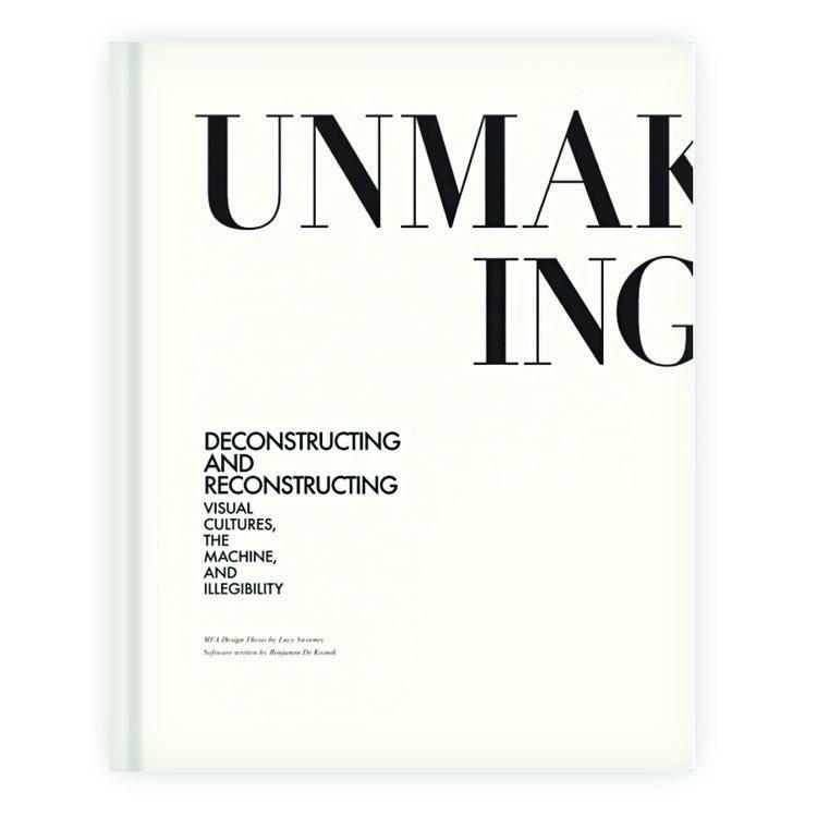 unmakingbook-01.jpg