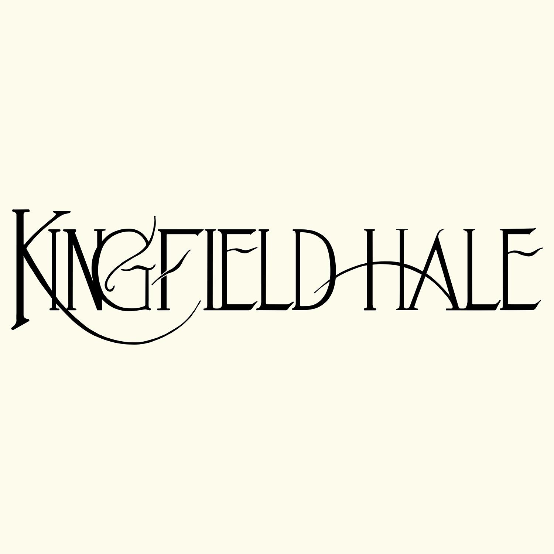 kingfield-01.png