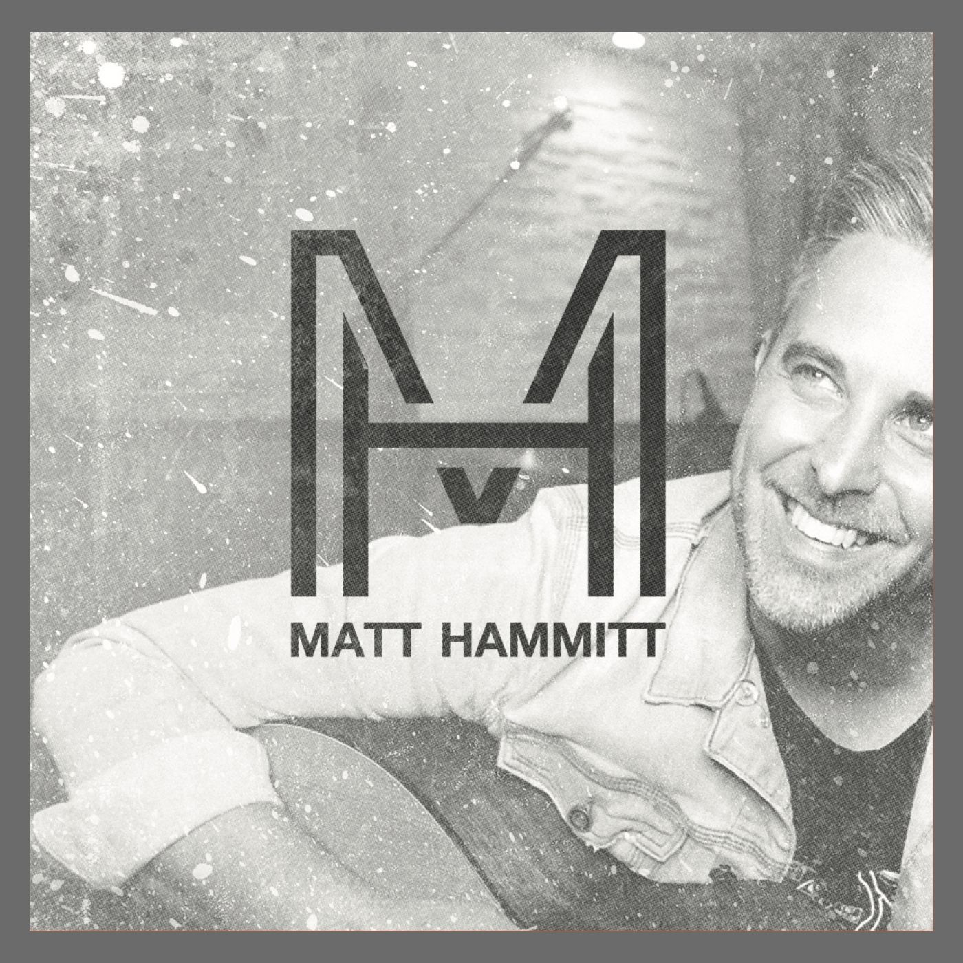 In 2017, Matt released his second solo album in partnership with Grammy Award Winning producer, Seth Mosley, and Full Circle Music.