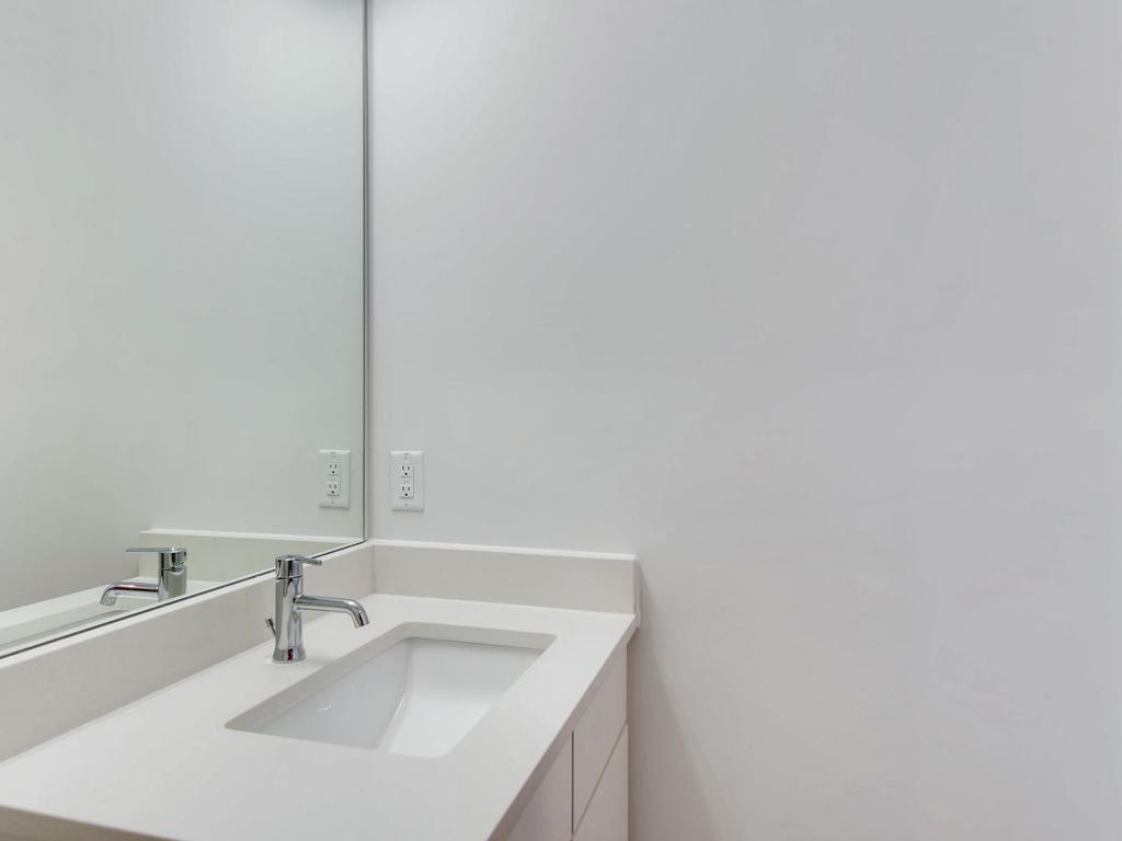 204 A Monotopolis Austin TX-012-001-Powder Room-MLS_Size.jpg