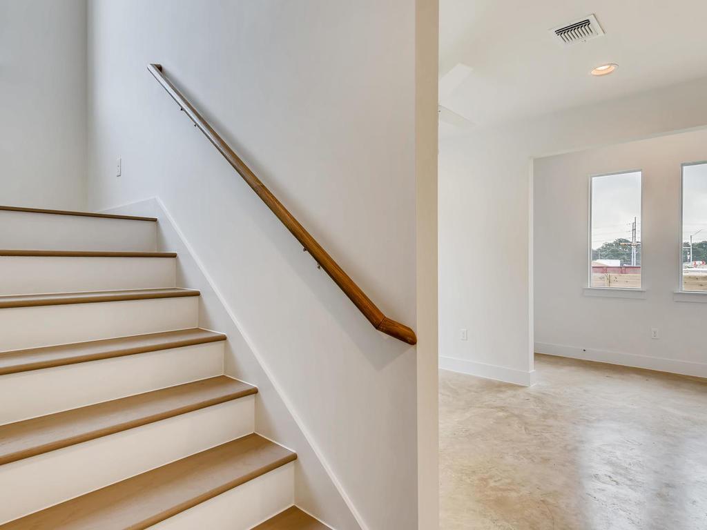 204 A Monotopolis Austin TX-013-011-Stairway-MLS_Size.jpg