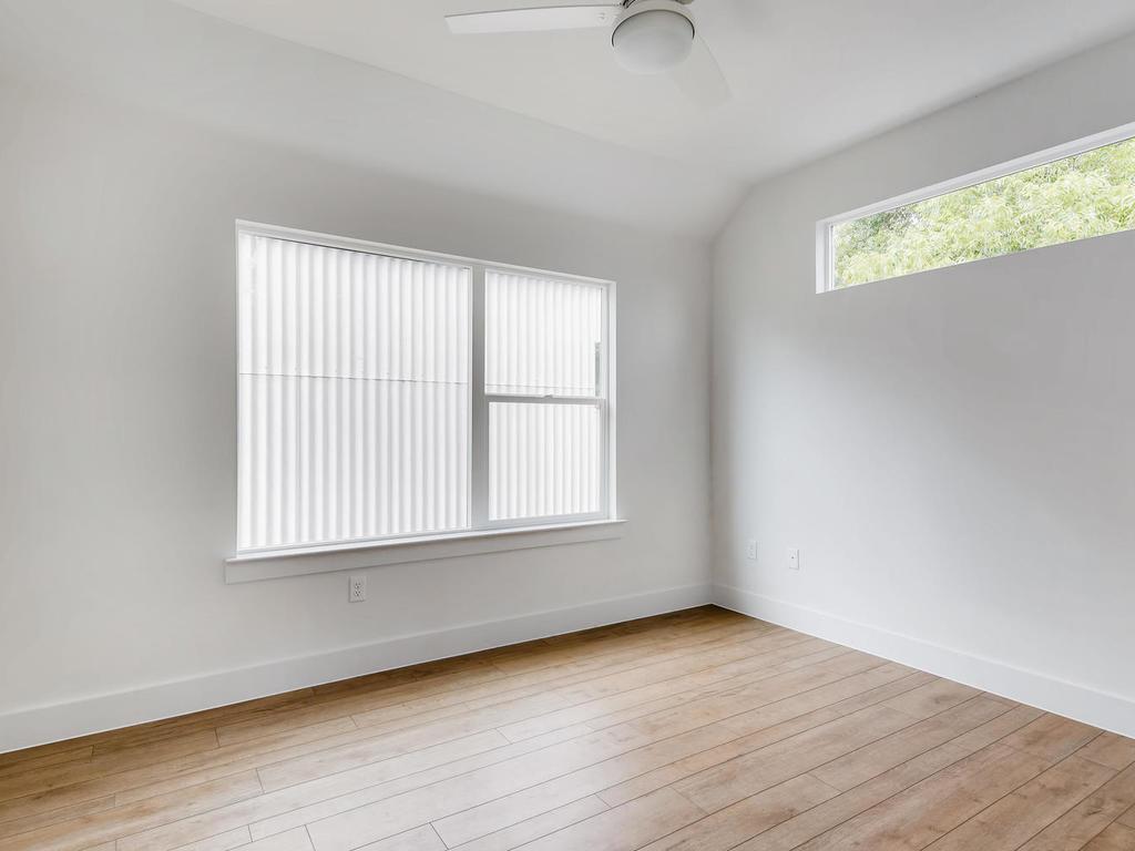 204 A Monotopolis Austin TX-020-006-2nd Floor Bedroom-MLS_Size.jpg