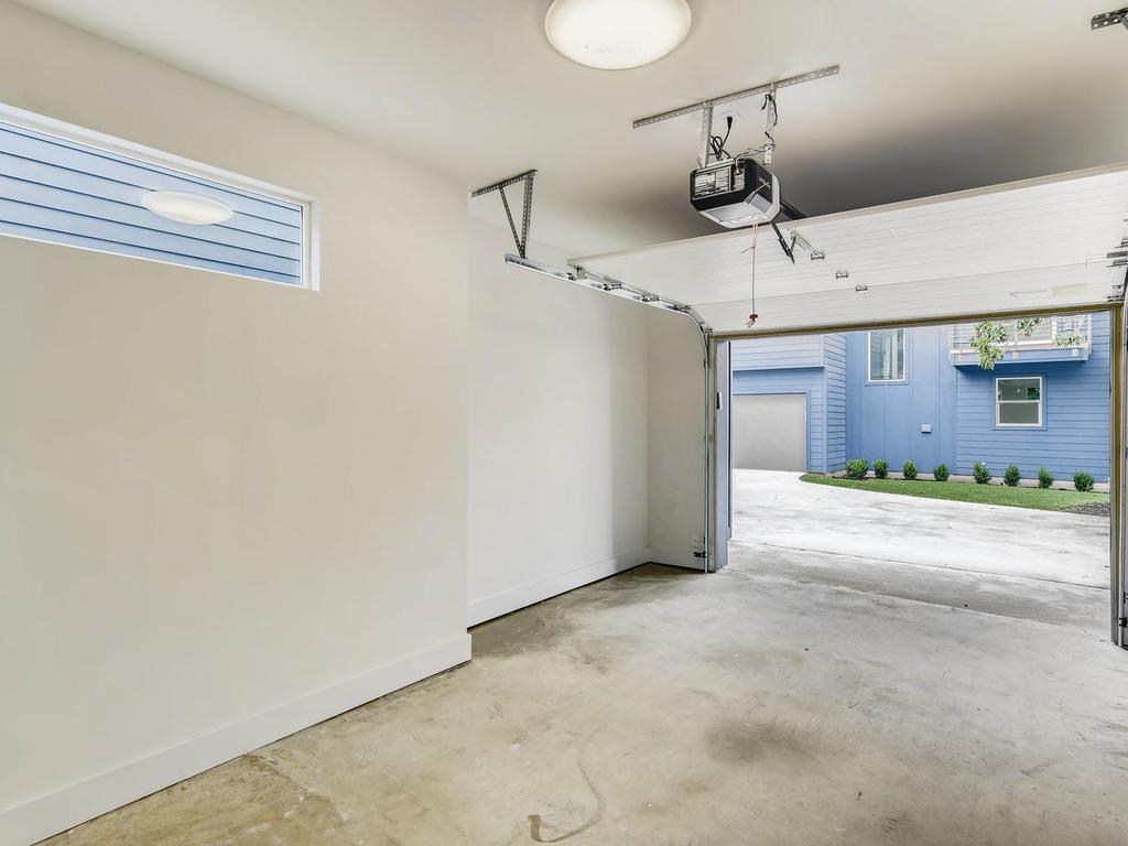 204 A Monotopolis Austin TX-027-027-Garage-MLS_Size.jpg