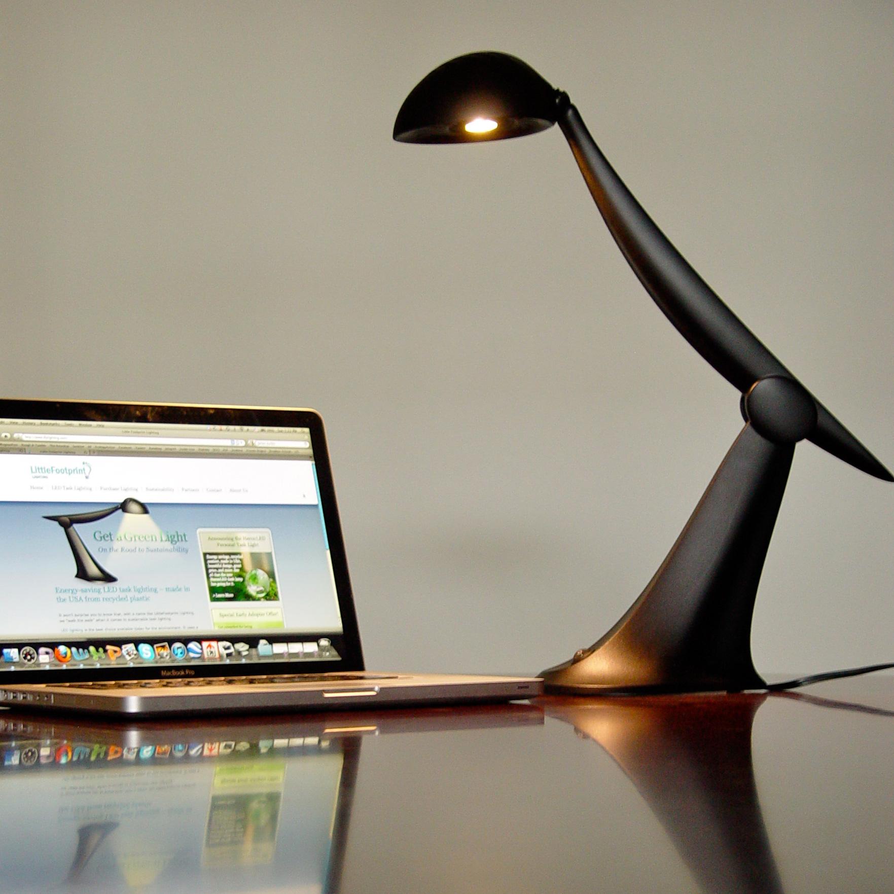 771_48_cool-desk-lamps.jpg