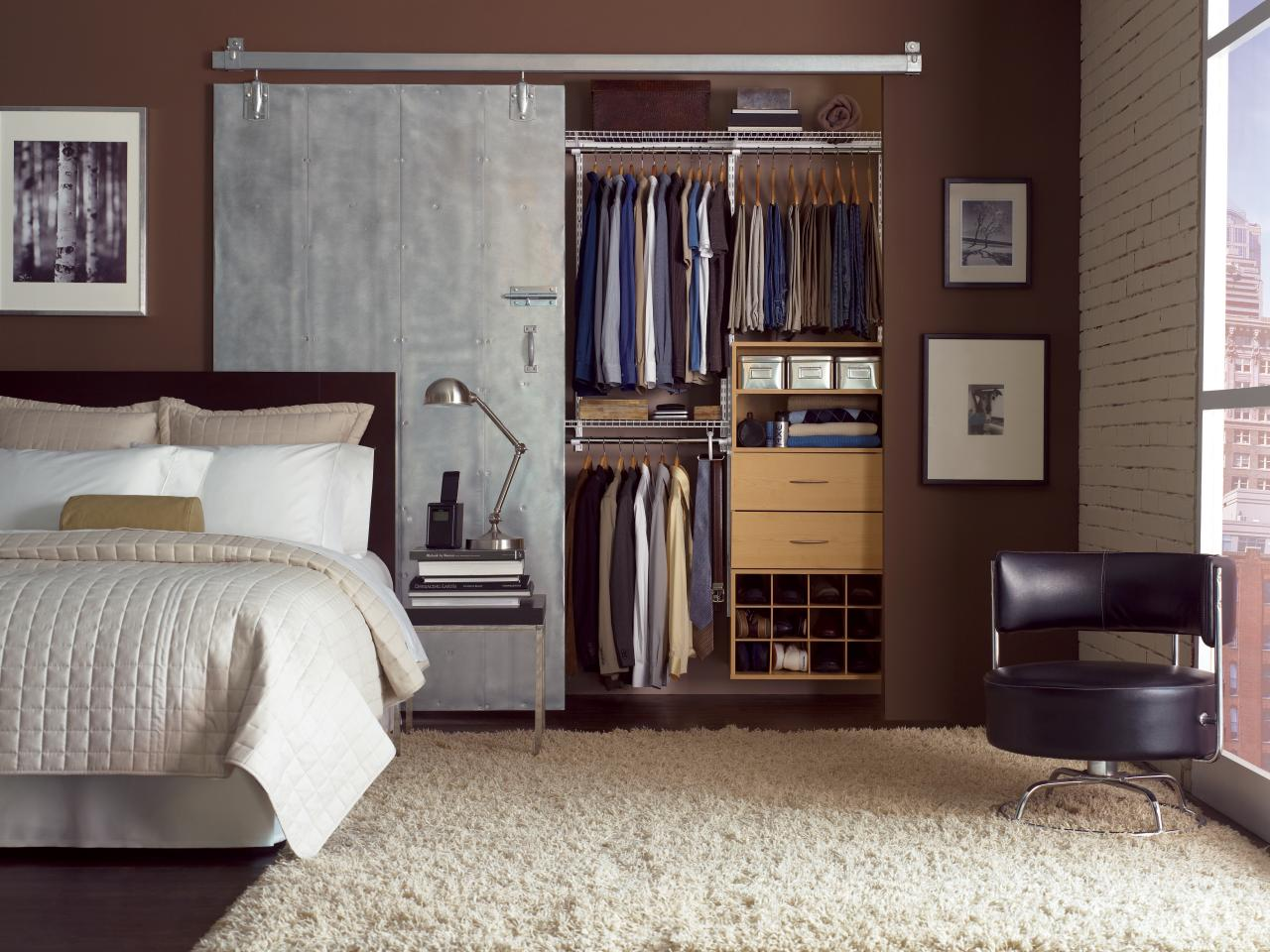bedroom-laundry-room-furniture-wooden-walk-in-wardrobes-closet-piero-lissoni-with-excellent-luxury-in-modern-house-design-walk-in-closet-with-traditional-and-modern-interior-design-for-small-house.jpg