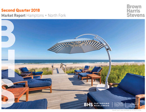 marketreport_hamptons_1q_2018.jpg