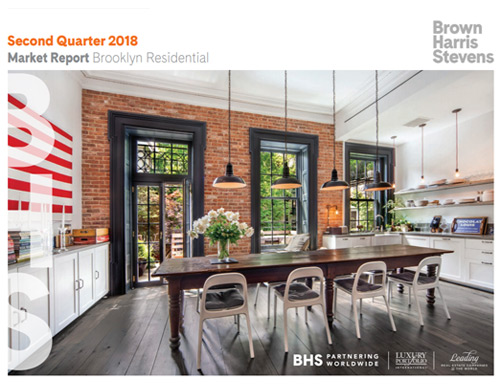 marketreport_brooklyn_1q_2018.jpg
